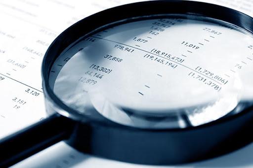 Contribution des revenus extractifs au développement : L'Itie souligne l'importance de la transparence budgétaire
