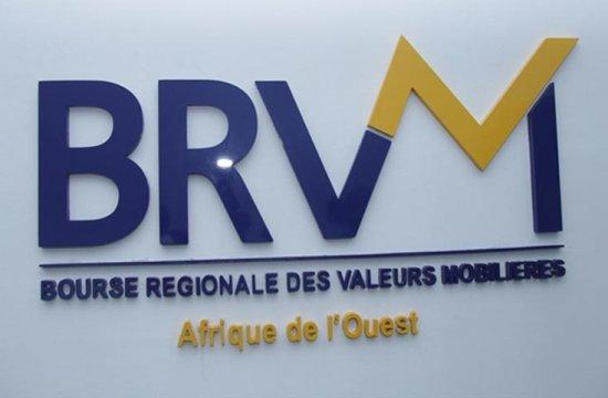 BRVM : Poursuite de la série de hausses de la capitalisation du marché des obligations