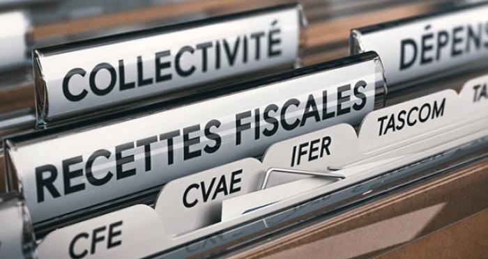 Réforme de la fiscalité internationale : 130 pays et juridictions adhèrent à la déclaration sur le nouveau cadre
