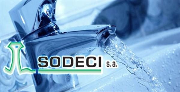 Retour sur investissement : Les actionnaires de la SODECI percevront 3,037 milliards FCFA de dividende le 27 juillet 2021
