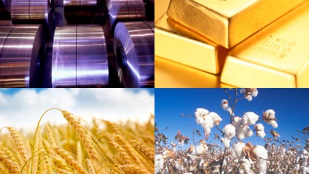 Evolution du marché des matières premières dans l'Uemoa : Hausse des prix au mois de mai
