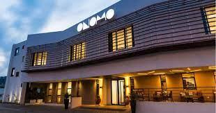 Hôtellerie : Onomo Hôtels se dote de la technologie SynXis central reservation