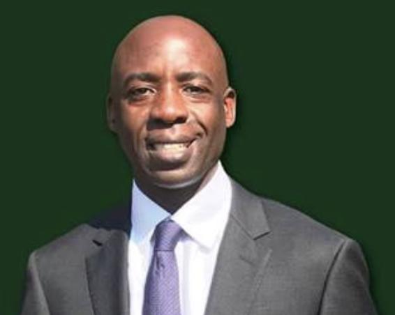 Banque africaine de développement : Solomon Mugera nommé directeur de la communication