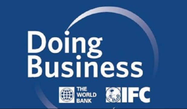 La Banque mondiale met définitivement fin au Doing Business, suite à la confirmation d'irrégularités sur de précédentes éditions