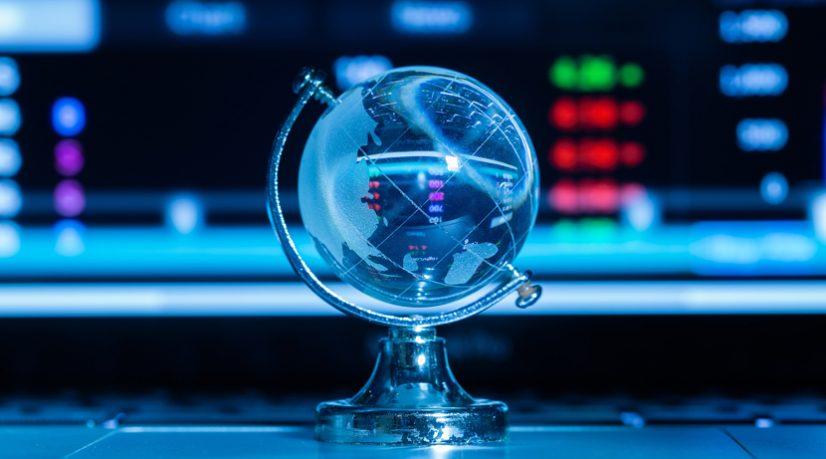 L'activité économique mondiale a connu un ralentissement au mois de juillet 2021