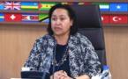 Université du Notariat d'Afrique : Dakar abrite la 12éme édition