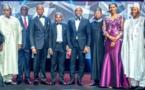 CEO Awards: UBA célèbre l'excellence de son service client