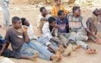 Enfants dans la rue : L'Unicef estime le nombre à plus de 7 millions