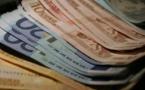 Gouvernance : Les Etats devraient profiter de la stabilisation des dépenses courantes pour s'attaquer à la baisse de l'investissement public