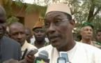 Industrie : La réouverture de Huicoma-Mali  fait toujours débat