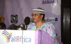 Mali : Le défi de la maitrise de la démographie