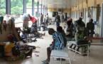 Afrique : La mauvaise santé a un coût exorbitant