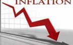 Consommation : L'inflation estimée à 0,7% en juillet