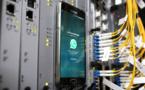 Mesurer la liberté d'Internet