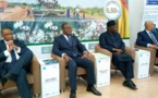 Marché financier régional : En moins d'un an, le Trésor public du Mali a pu lever 200 milliards de FCFA