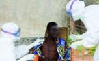 Lutte contre les maladies épidémiques : La Douane malienne et OCHA se donnent la main