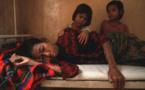 L'ONUSIDA annonce un nouvel accord sur les coûts des traitements génériques, abaissés à 75 dollars par an et par personne