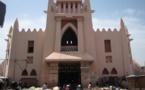 Futur  marché Rose de Bamako : L'infrastructure coûtera 37 Milliards de FCFA