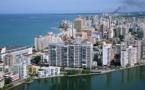 L'avenir incertain de Porto Rico