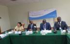 CEA : Renforcement des synergies et coordination des interventions au menu de la réunion annuelle du MSRC