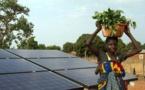 Energie : AER-Mali veut assurer l'accès aux énergies renouvelables aux Maliens