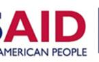 Reformes du système de santé au Mali : Le directeur intérimaire de l'Usaid donne des pistes