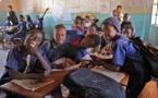 En Afrique, ces élèves qui ne peuvent pas apprendre
