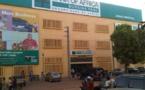 BOA Burkina Faso : Un résultat net de 10,766 milliards au 3eme trimestre