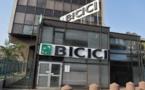 BICICI : Un résultat net de 5, 993 512 704 milliards au 30 Juin 2017