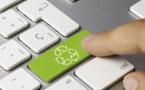Incidences sociales et économiques des TIC : Des dirigeants du secteur des TIC vont se réunir pour élaborer des indicateurs mondiaux
