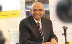 Le Groupe Azalaï hôtel jette son dévolu sur la clientèle ouest-africaine