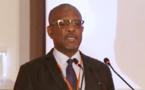Revue annuelle de l'UEMOA : Le Mali affiche un taux de mise en œuvre des reformes de plus de 61%