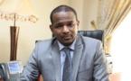 Revue annuelle de l'UEMOA au Mali: Le ministre Dr. Boubou Cissé promet  le suivi des recommandations