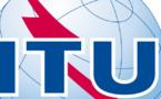 Télécom : L'UIT fête le 90ème anniversaire des Commissions d'études de l'UIT