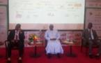 7ème journées  minières et pétrolières du Mali : Absence de statistiques réelles sur la quantité de productions artisanales