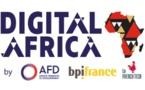 Digital Africa: Les 10 startups lauréates du concours d'innovation dévoilés à Abidjan