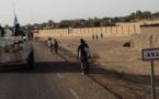 Emploi des jeunes à Ansongo : La MINUSMA finance un  projet d'élevage à plus de 28 millions de F.CFA