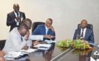 BSIC – Mali :  804 milliards de FCFA  de financement pour l'économie malienne en 12 ans