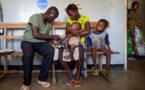 Lutte contre le paludisme : les progrès stagnent, déplore l'OMS