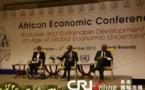 Mettre la gouvernance au service de la transformation structurelle au menu de la 12eme Conférence économique  africaine