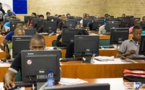 Libérer l'Internet en Afrique