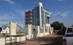 La BSIC – Mali a inauguré hier lundi son nouveau siège : Un investissement conséquent pour soutenir davantage l'économie nationale
