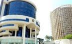 UEMOA : Le montant moyen des soumissions hebdomadaires en hausse en octobre