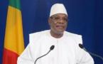 Journée de l'industrialisation de l'Afrique au Mali : Le président IBK  réaffirme sa volonté  de promouvoir le secteur