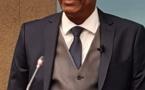 Initiative en faveur du coton africain : Le plaidoyer fort du Premier ministre malien devant l'OMC