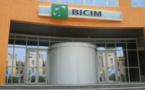 «Financement du commerce international » et « sensibilisation sur la conformité » :  Les responsables de la BICIM échangent avec les étudiants de l'IHEM