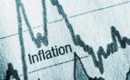 Inflation: Le Comité politique monétaire note une légère augmentation