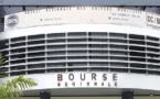 BRVM : Bank of Africa Senegal(BOA SN) est le titre le plus actif en volume et en valeur