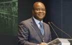 Entreprenariat : La BRVM lance son compartiment des PME le 19 Décembre