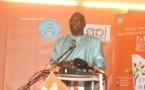 Forum Invest Mali: Le rendez-vous du business matching...
